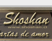 Shoshan: Postales y Cartas de Amor - Bitacoras.com - Lo