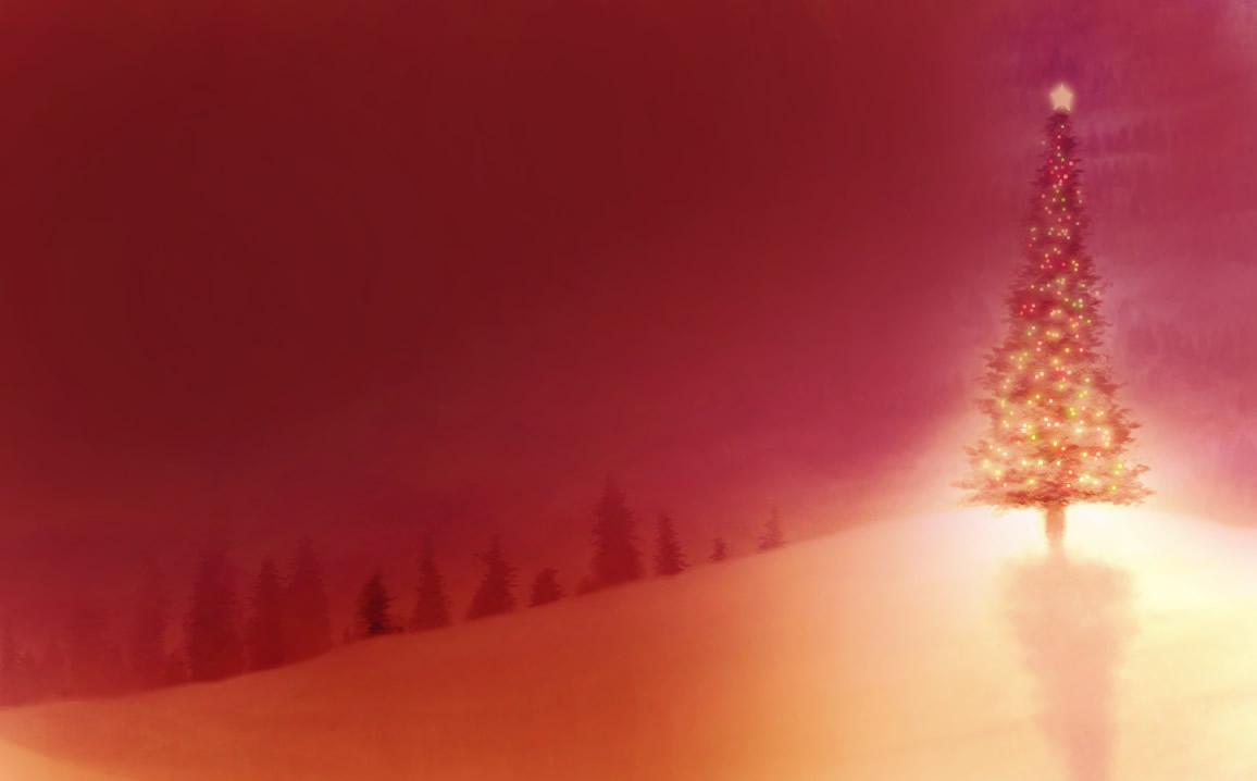 Reflexi n de navidad - Arbol navidad diseno ...