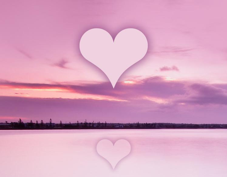 El Amor Y La Distancia Reflexion
