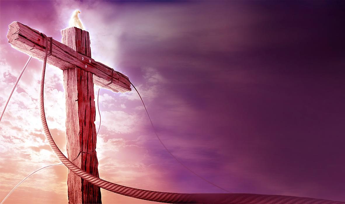 Resultado de imagen para Fondos de pantalla de Semana Santa