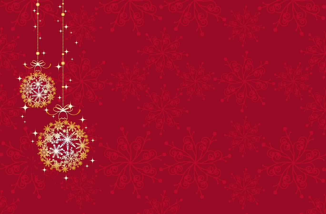 Postales de Navidad Shoshan