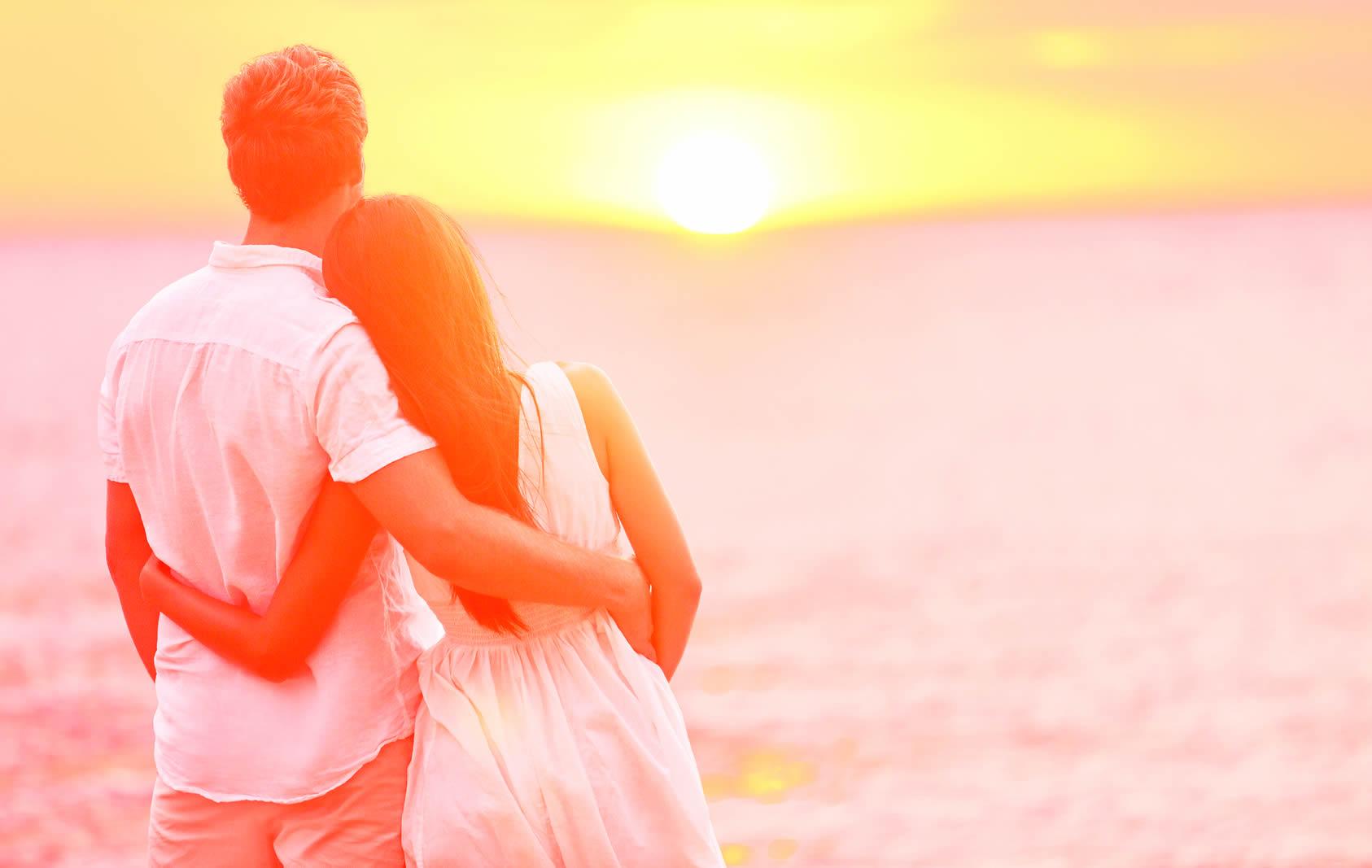 Cartas De San Valentin Las Mas Romanticas De Internet Shoshan