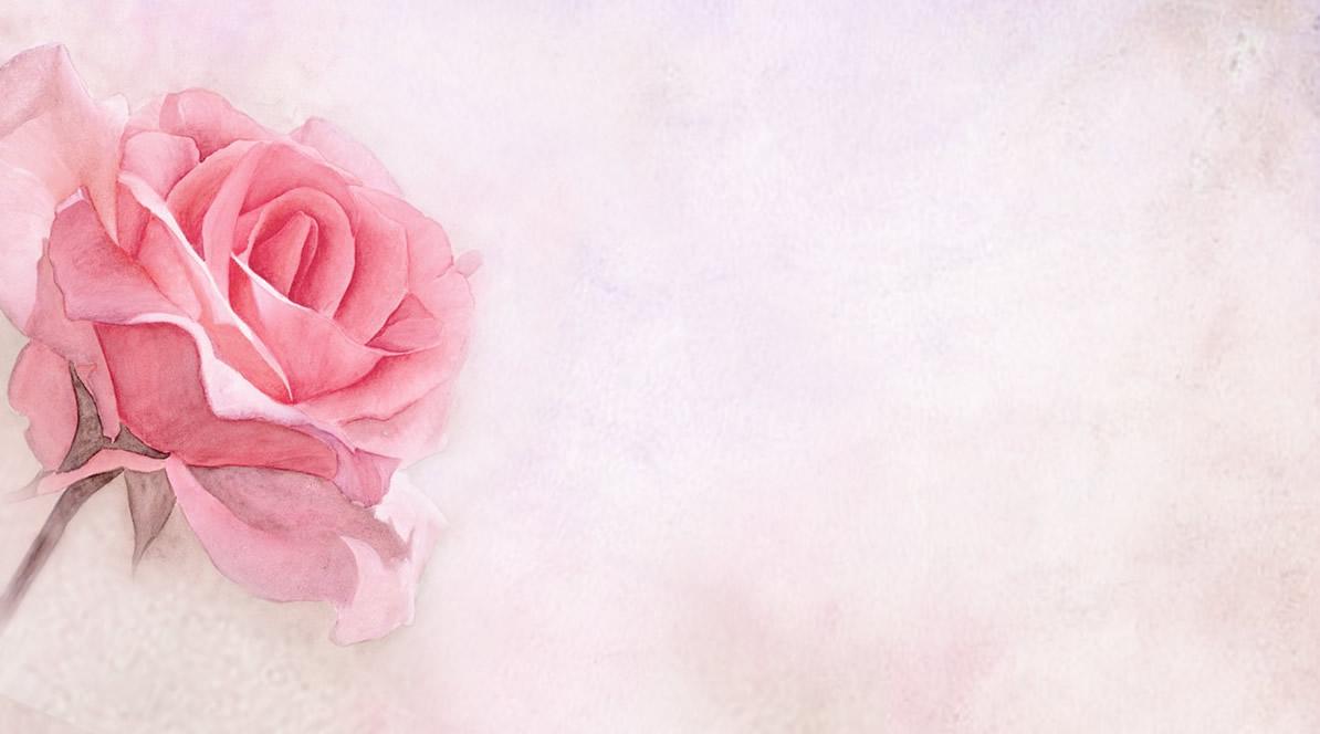 Postales | Lecturas y reflexiones | Cartas de amor | Más postales