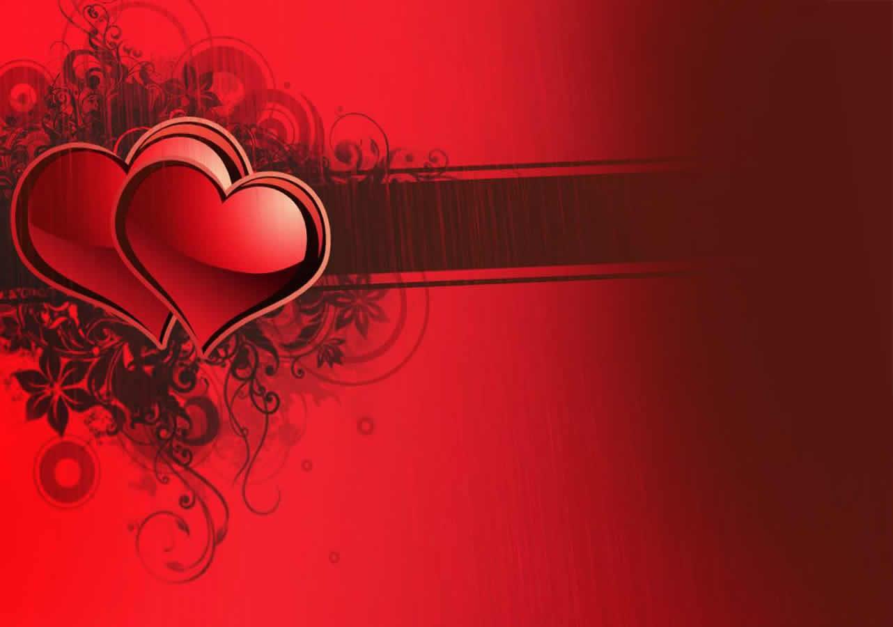 Postales para antes de san valent n shoshan - Postales dia de san valentin ...