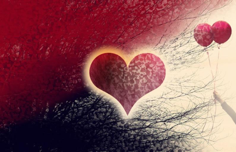 Yo te amo tal y como eres besame chichona - 2 part 7