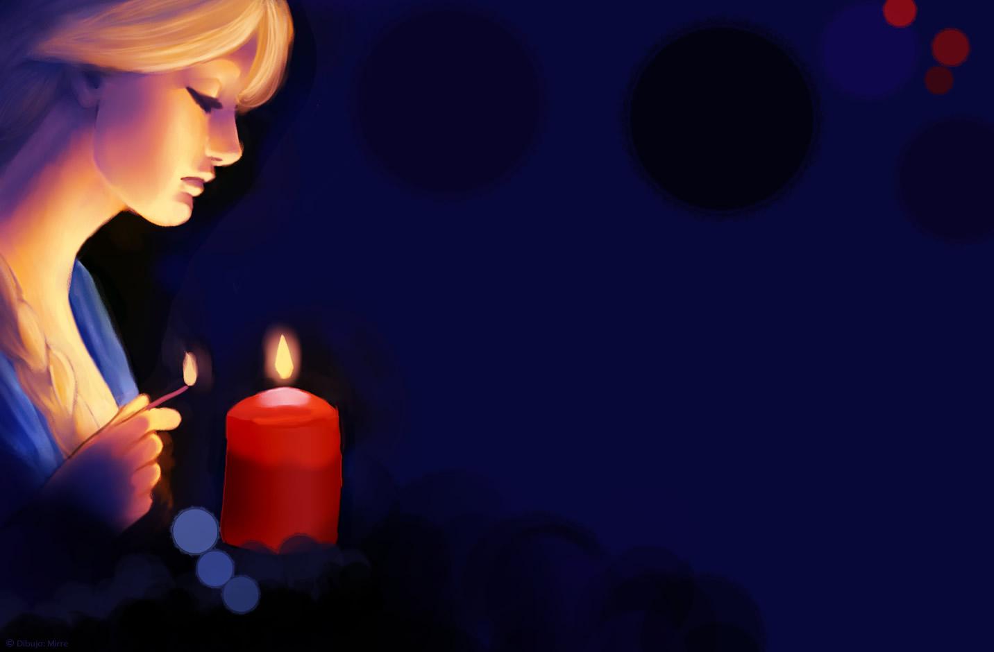 Reflexiones Y Cartas De Luto Por Los Muertos Queridos