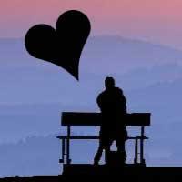 A Donde Vayas Poesía De Amor