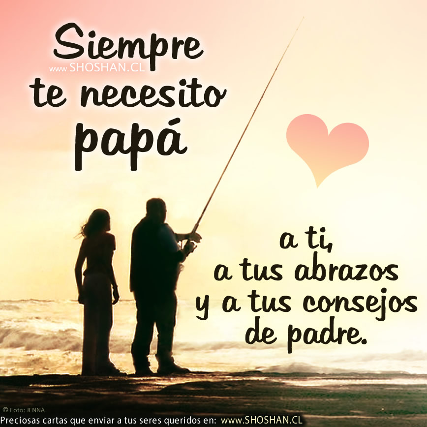 dad birthday quotes in spanish - photo #8