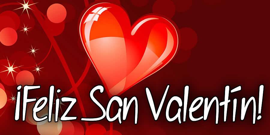 Solo Fondos De Pantalla San Valentin: Carta De San Valentín Para Ti Que Decidiste Compartir Tu