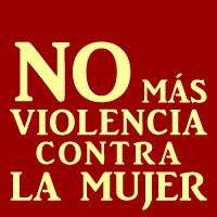 25 De Noviembre Día Internacional De La Eliminación De La Violencia