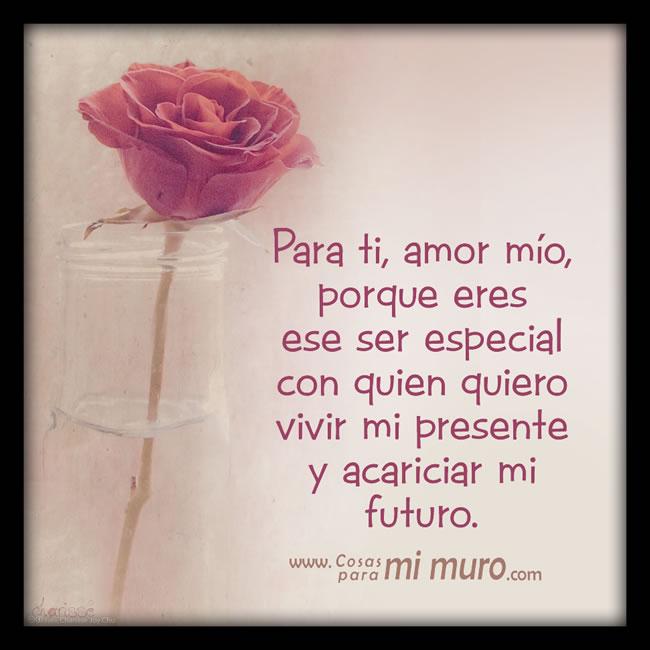 Una Carta De Amor Para Un Hombre: Estas Letras Son Para Ti ♥ Te Amo