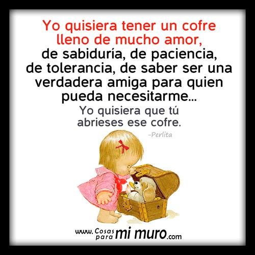 Yo Extrano El Cafe De Mi Madre