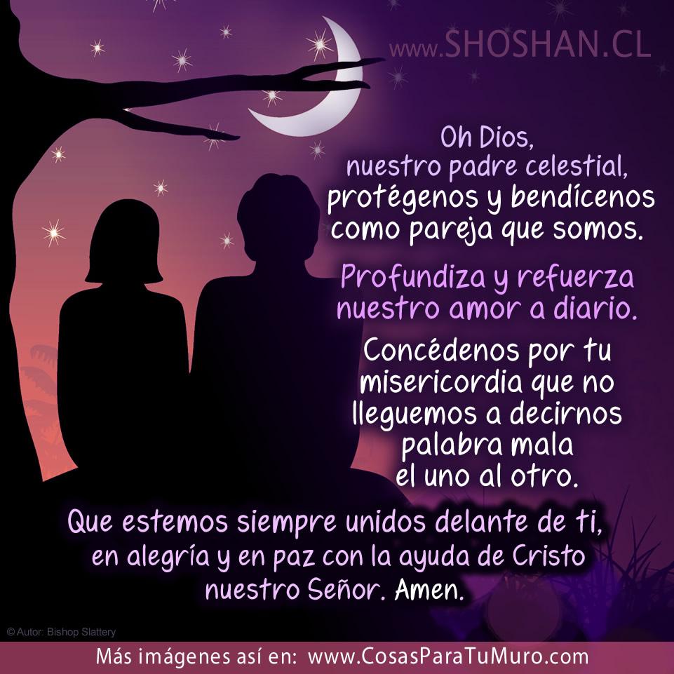Oracion para matrimonios newhairstylesformen2014 com