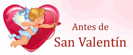 Shoshan postales y cartas de amor - Cartas de san valentin en ingles ...