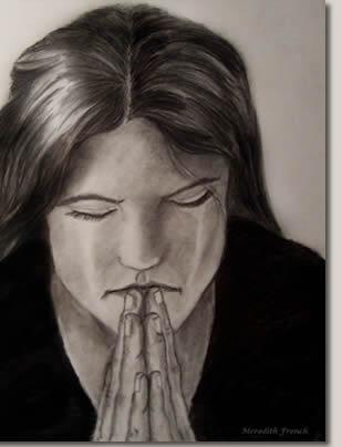 http://www.shoshan.cl/oraciones/images/oracion_de_una_mujer_sabia1.jpg